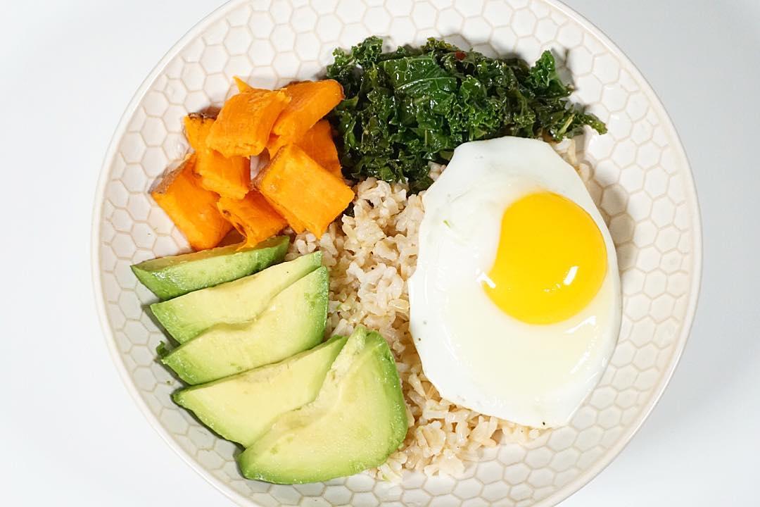Vegetarian Rice Bowl.jpg