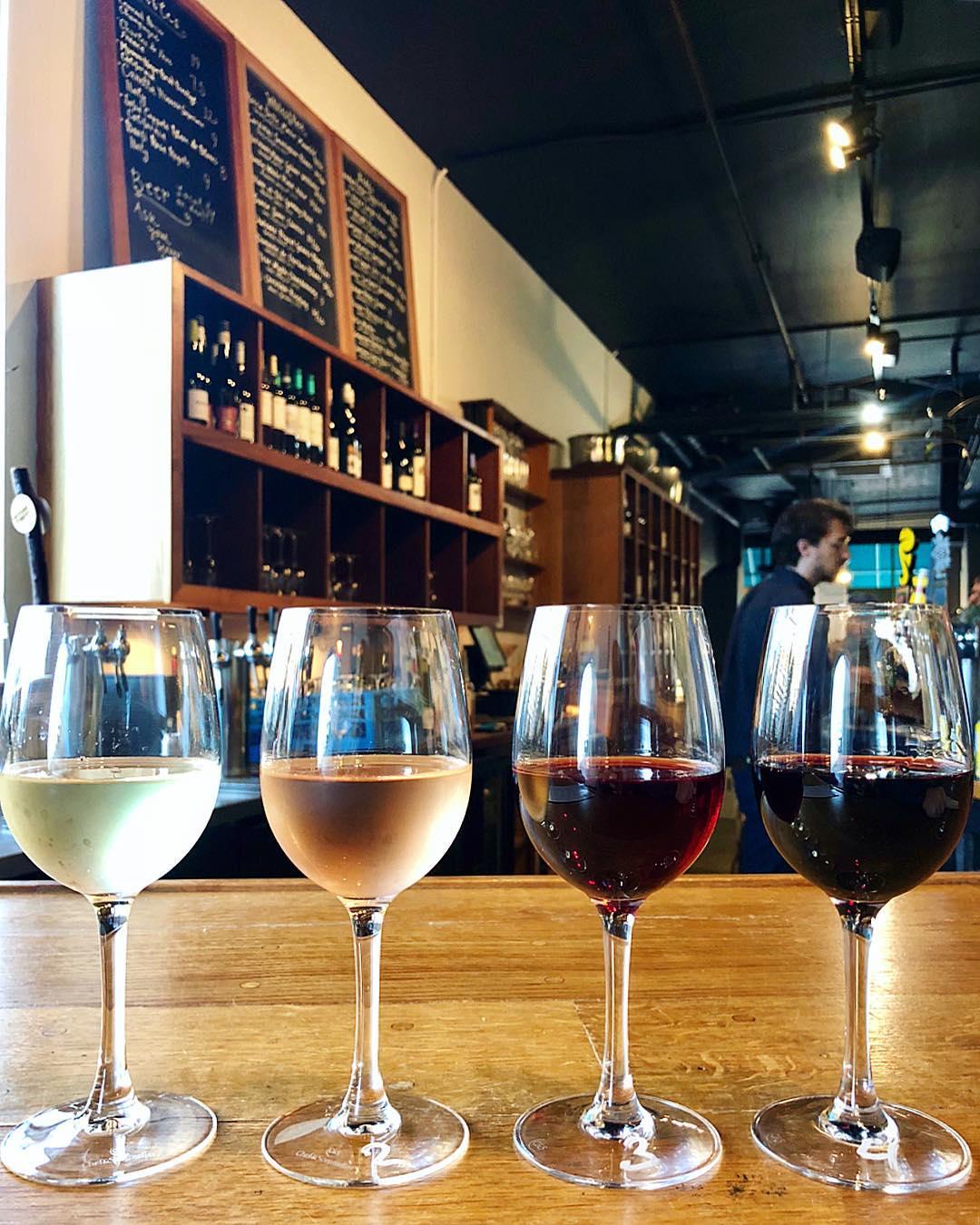 Sante� Wine Bar.jpg