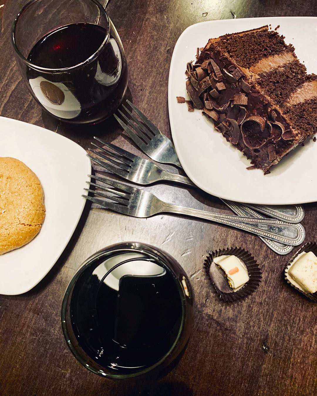 French Broad Chocolate Lounge.jpg