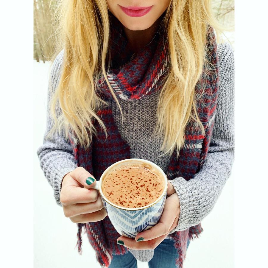 Paleo Hot Chocolate.JPG