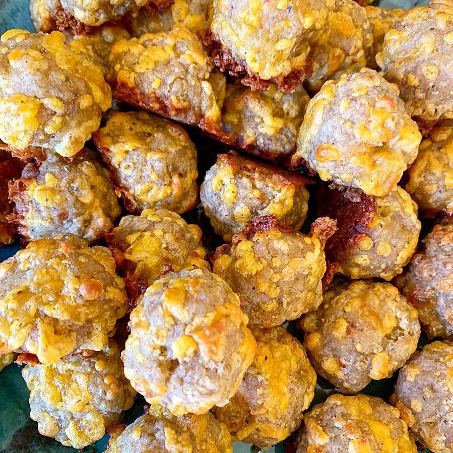 Gluten Free Sausage Balls.jpg