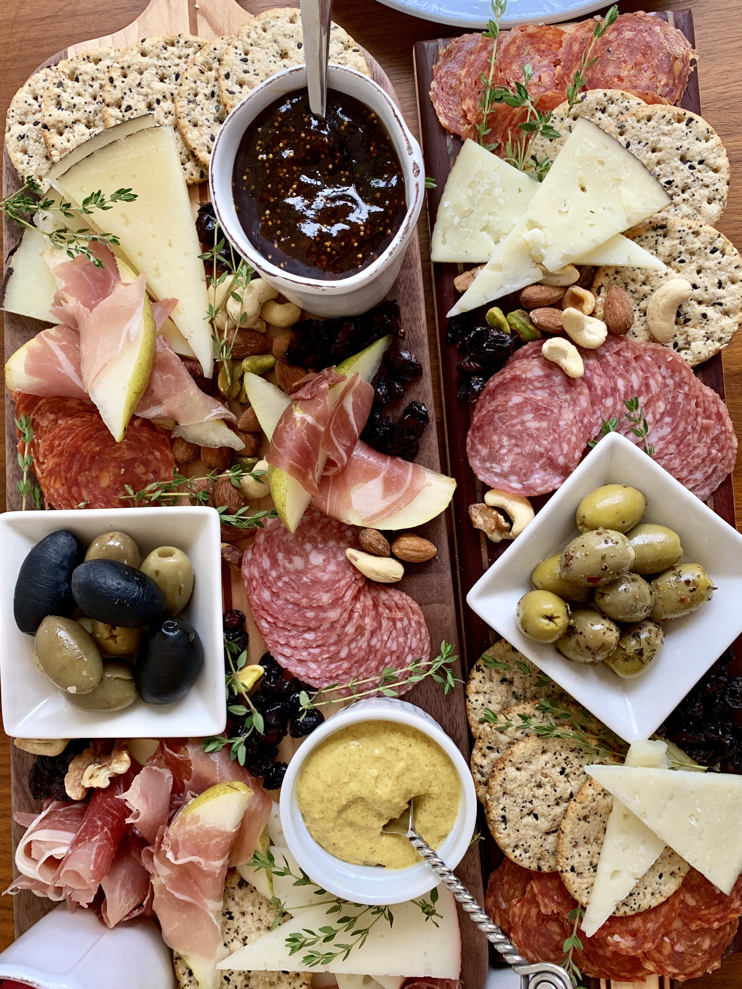 Cheese and Charcuterie.JPG