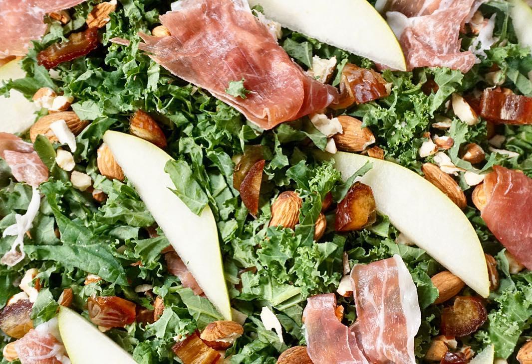 Pear and Prosciutto Salad.jpg