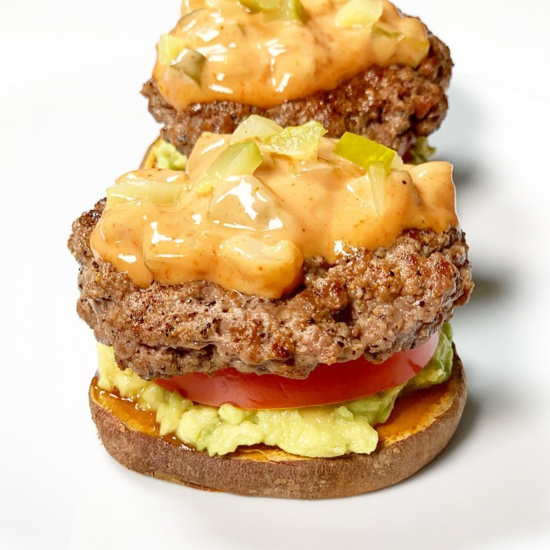 Paleo Mini Burgers.jpg