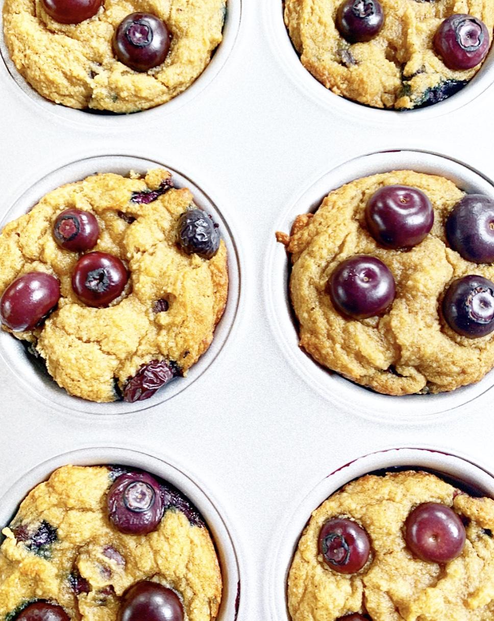 Paleo Muffins.jpg