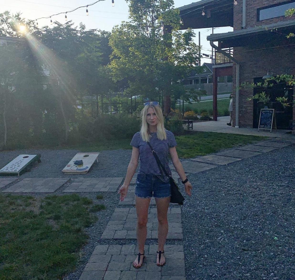 Hop Yard.jpg