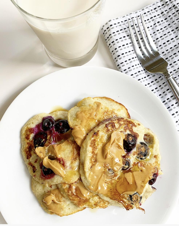 Easy Paleo Pancakes.jpg