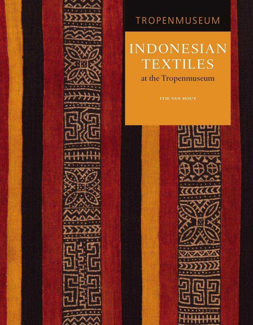 forgotten-islands-of-indonesia0001.jpg
