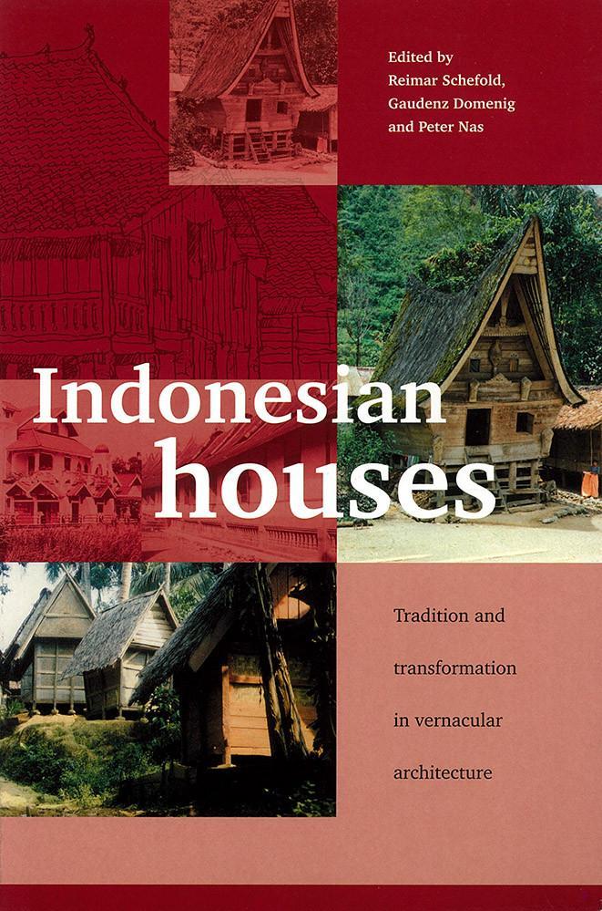 indonesian_houses_999.jpg