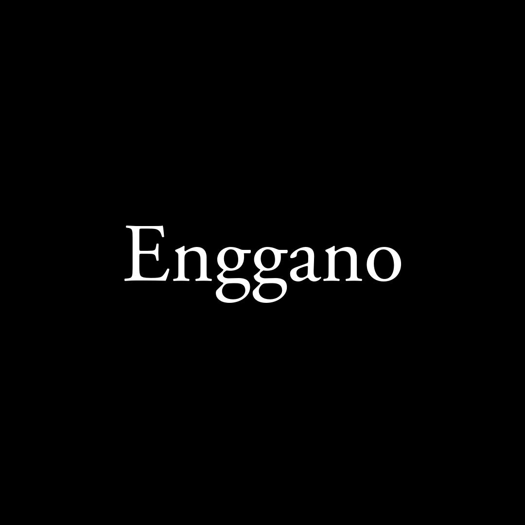 Enggano.png