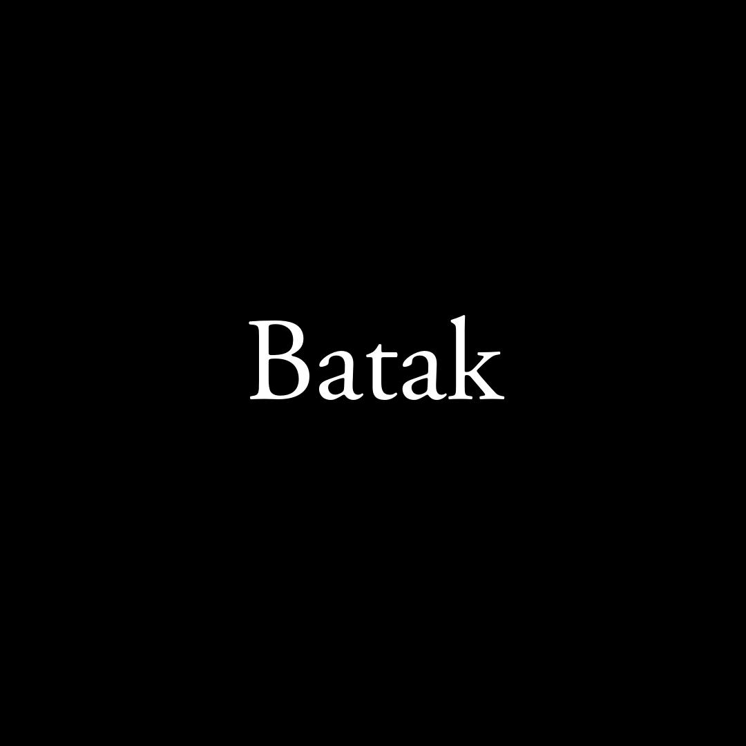 Batak.png
