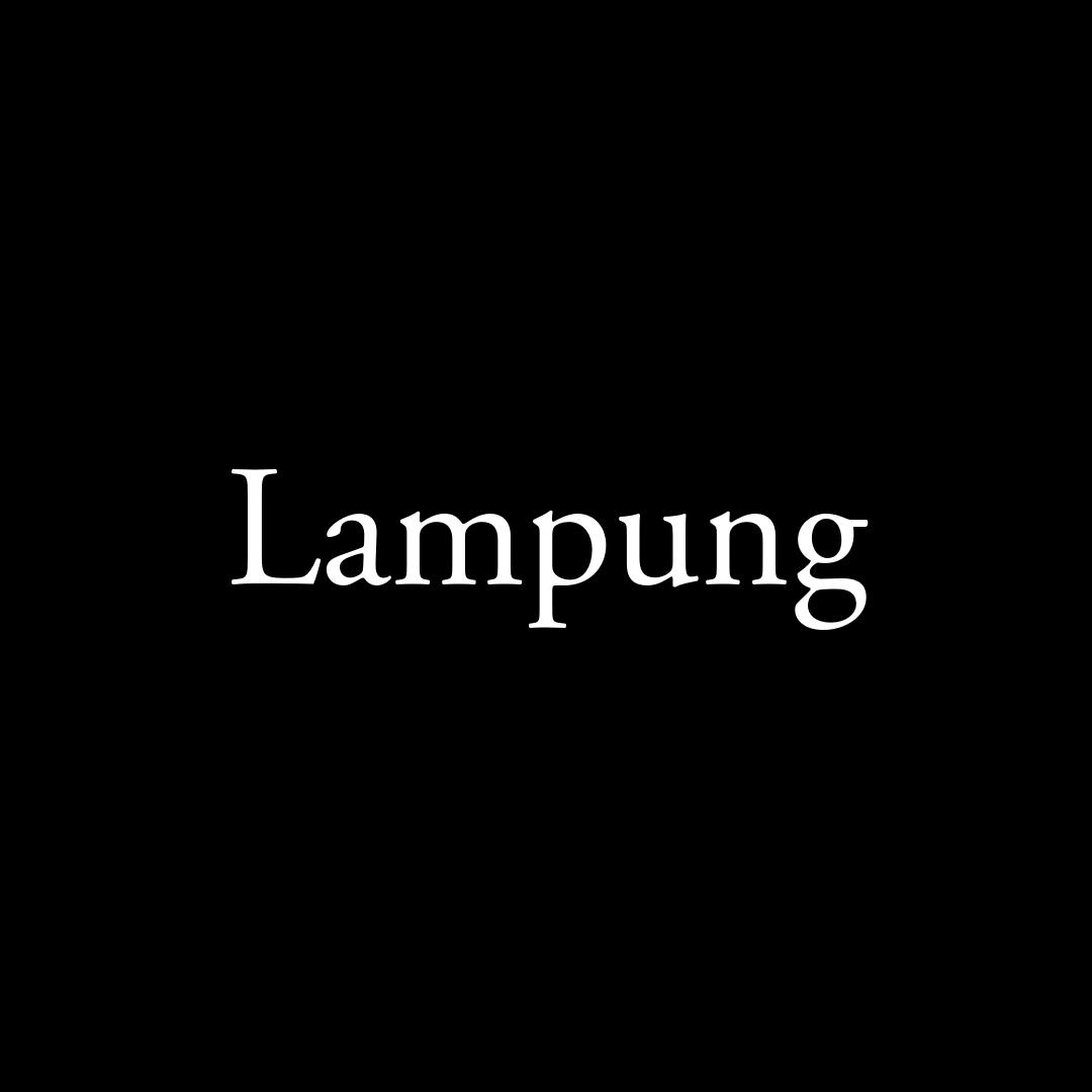 Lampung.png