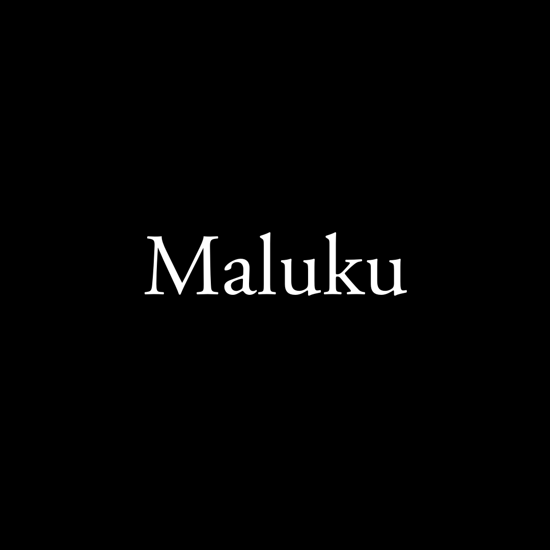 Maluku.png