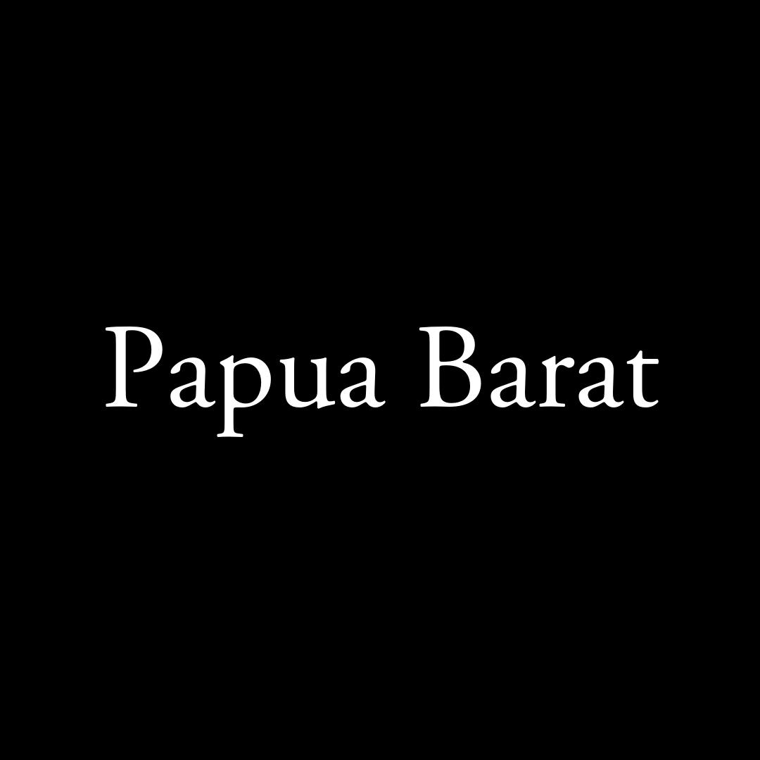 Papua Barat.png