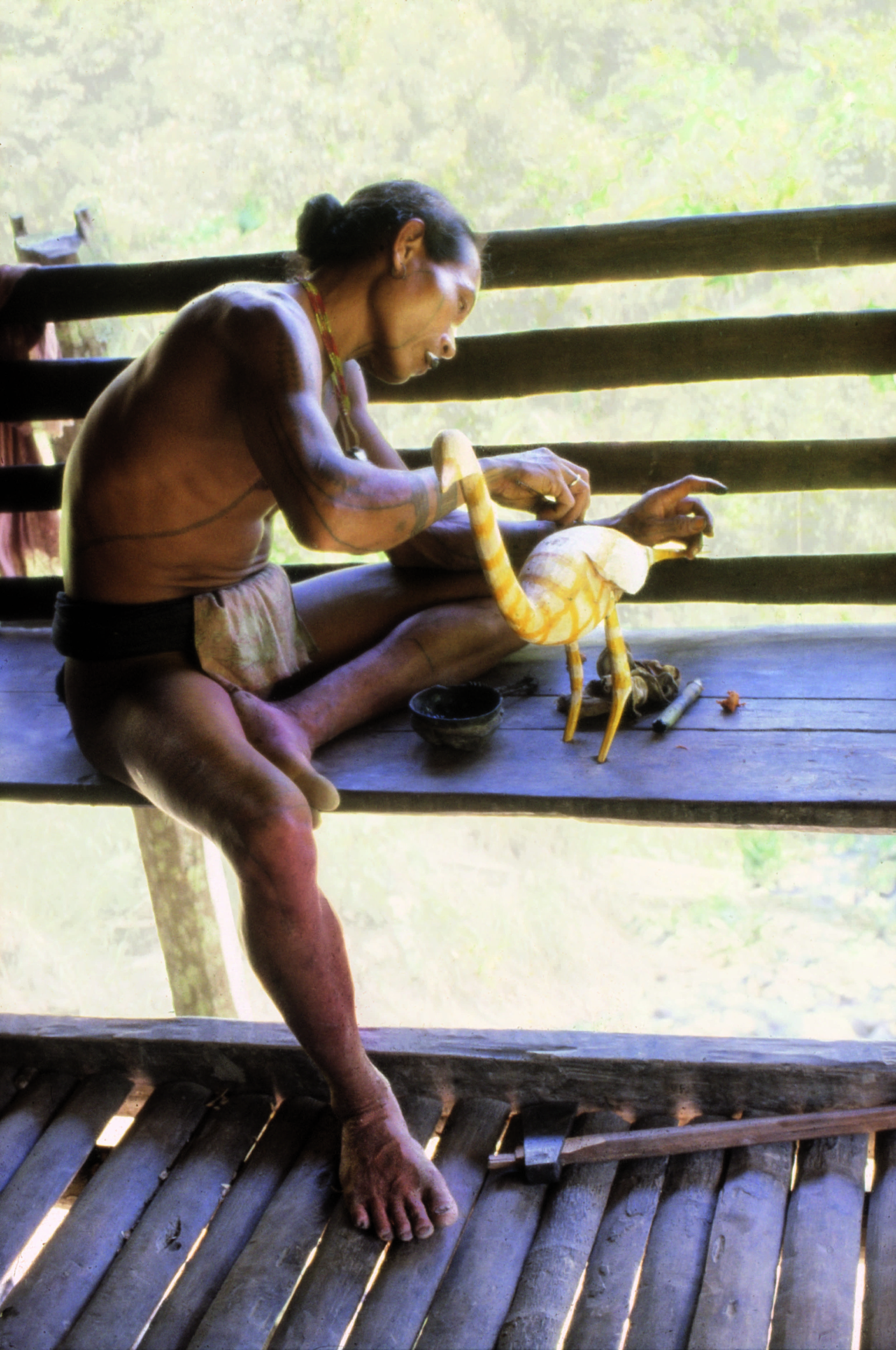Art of the Ancestors Dr. Reimar Schefold Steven G. Alpert Asian Art Island Southeast Asian Art Oceanic Art Asiatica Ethnographica Art Collection Fine Art Primitive Art Indonesian Art Tribal Art Eyes of the Ancestors