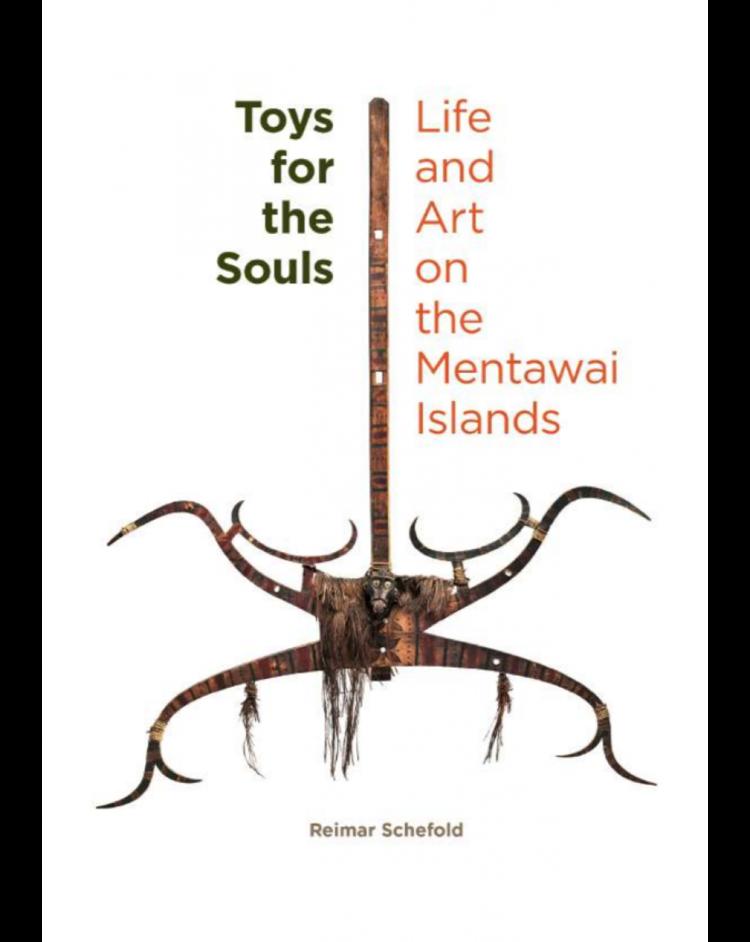 Art of the Ancestors Dr. Reimar Schefold Toys for the Souls Steven G. Alpert Asian Art Island Southeast Asian Art Oceanic Art Asiatica Ethnographica Art Collection Fine Art Primitive Art Indonesian Art Tribal Art Eyes of the Ancestors