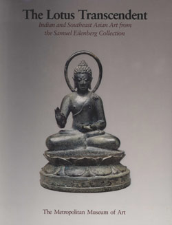 the_lotus_transcendent_indian_and_southeast_asian_art_from_the_samuel_eilenberg_collection.jpg