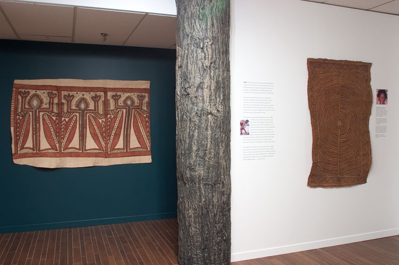 © Textile Museum of Canada | Toronto, Ontario