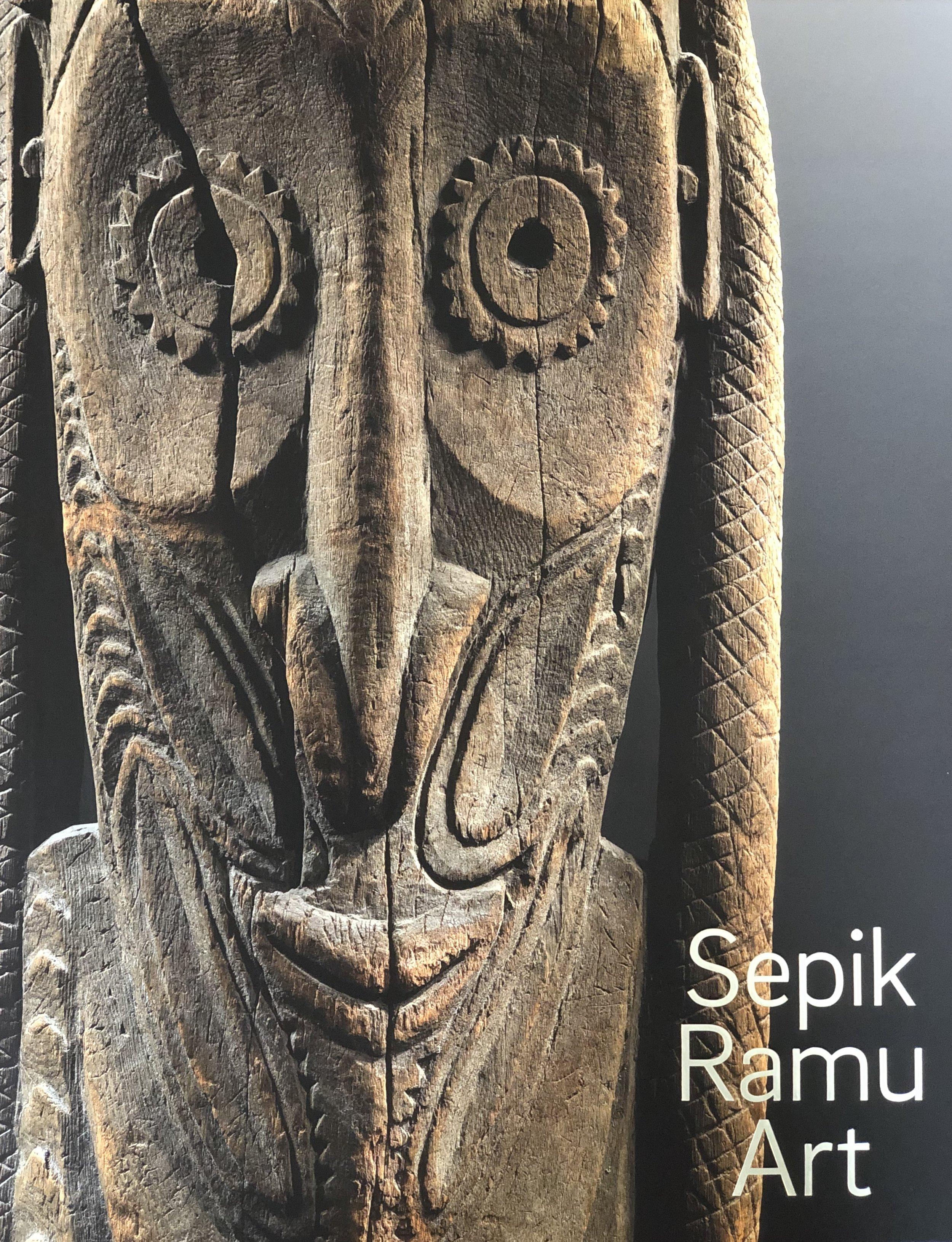 SEPIK-RAMU-ART_COVER.jpg