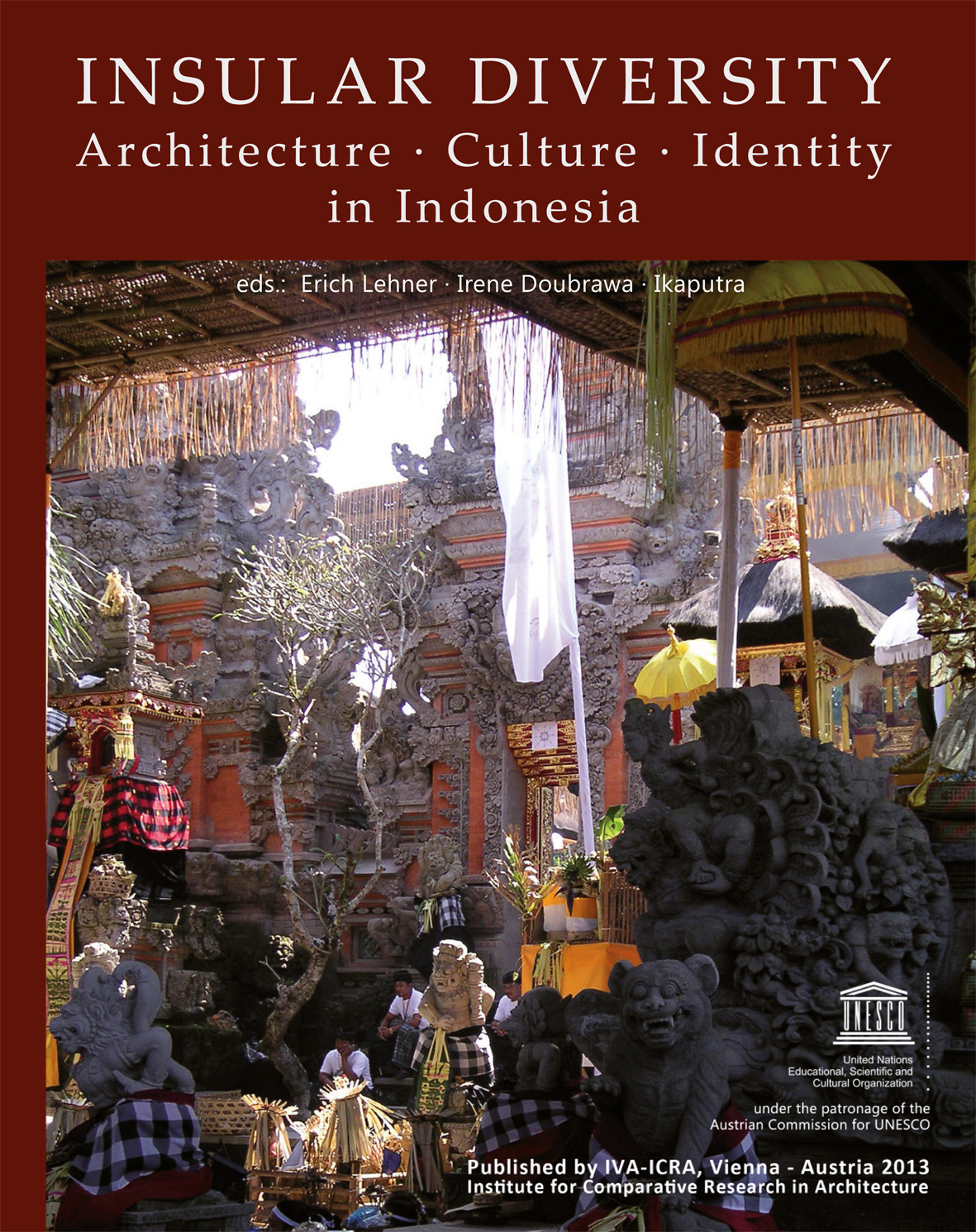 13-03-20-indonesia.jpg