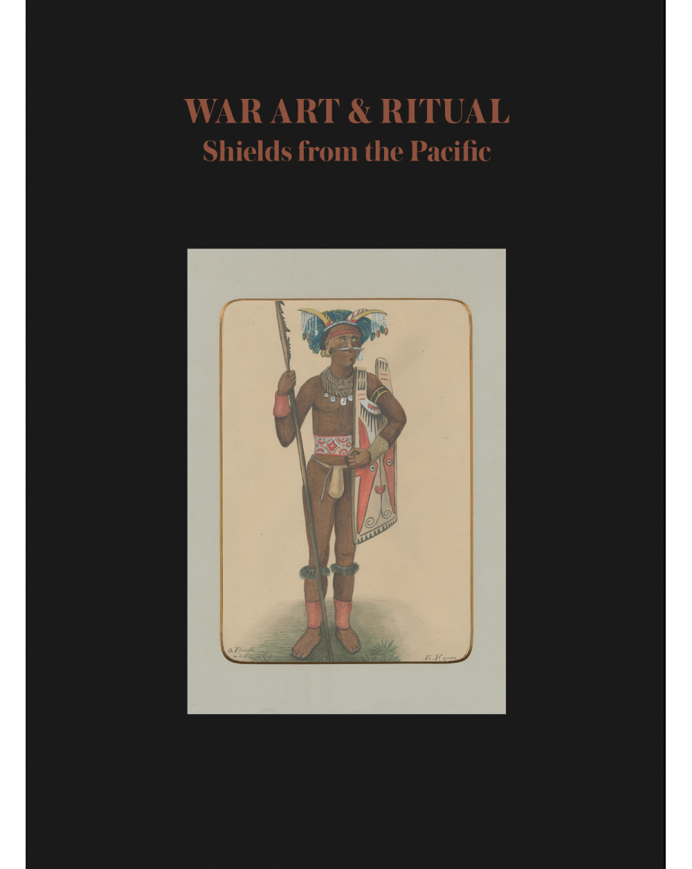 War-Art-and-Ritual-Shields-from-the-Pacific-1000x1256.png