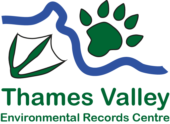 120902-TVERC-Logo-FINAL-RGB-Large_Full-green.png