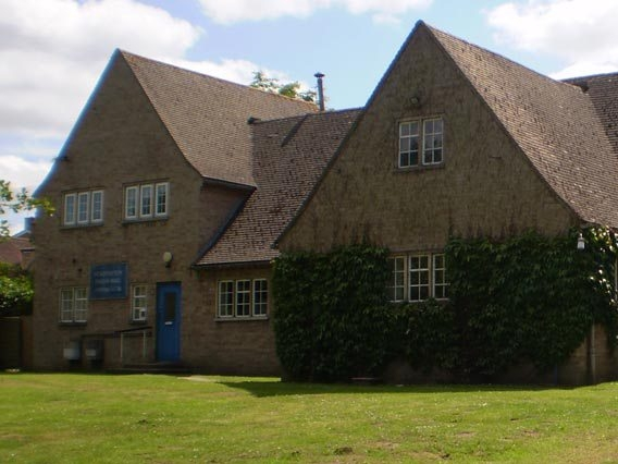 old-headington-village-hall-header.jpg