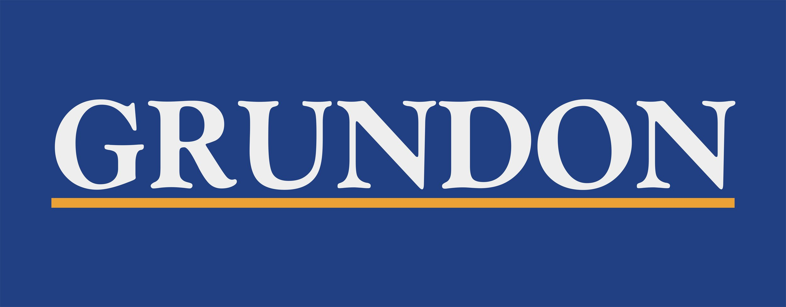 Grundon logo high res.jpg