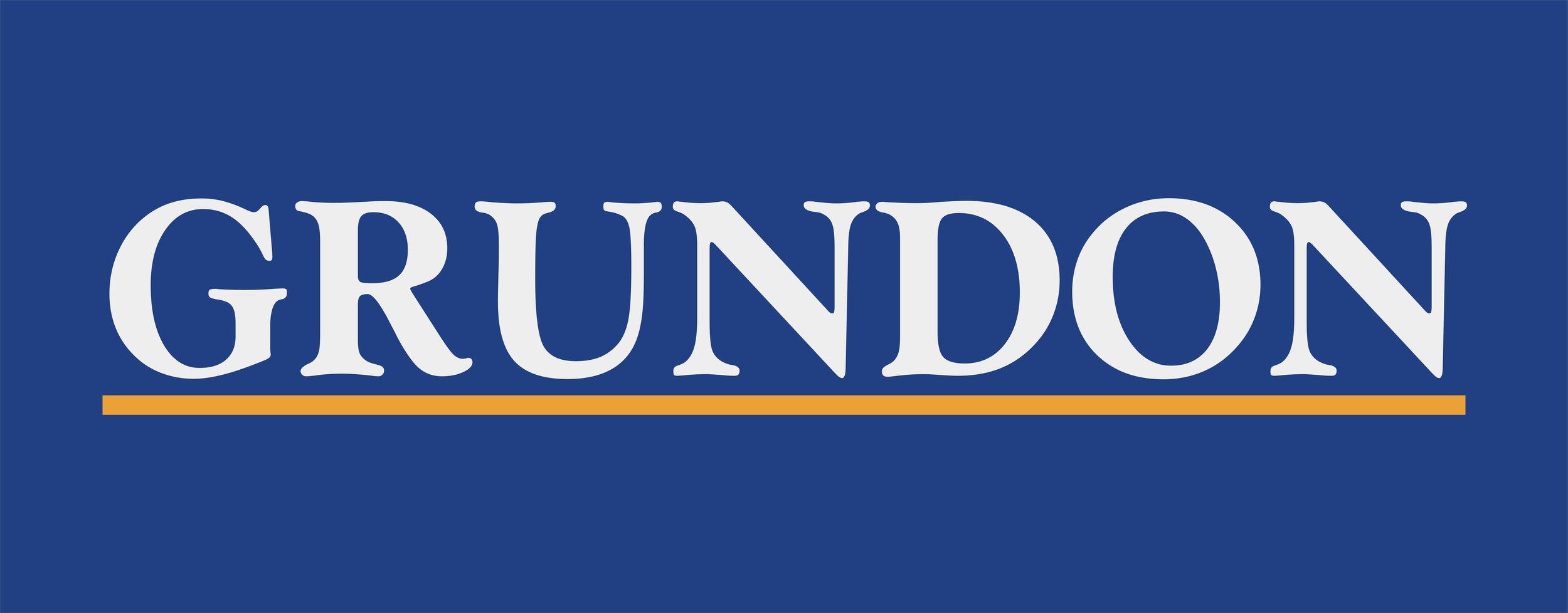 Grundon logo high res.jpg