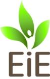 EiE logo.jpg