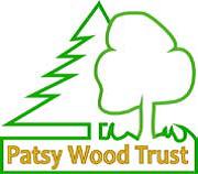 PWT logo.png