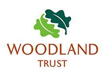 Woodland Trust.jpg