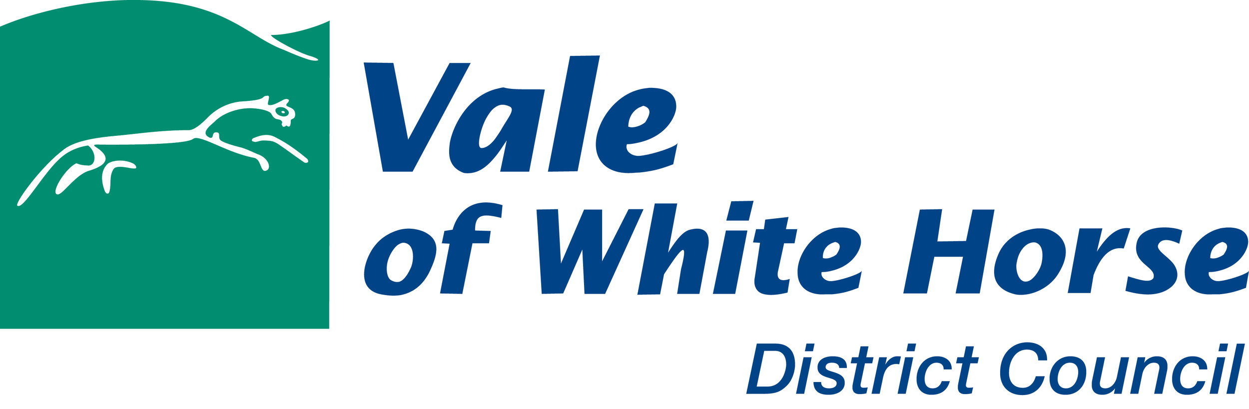 Vale Colour Logo.jpg