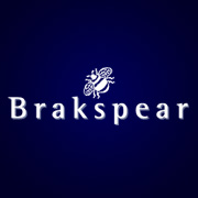 Brakspear-ProfilePic.jpg