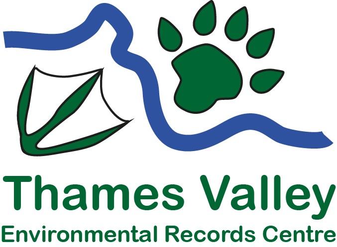 120902-TVERC-Logo-FINAL-RGB-Large_Full-green.jpg