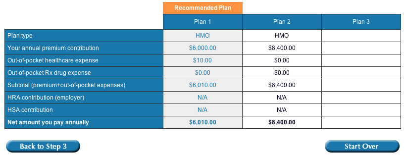 Health-Plan-Comparison-Tool-Screenshot.png