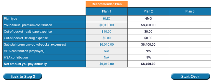 HMO Plan Comparison Tool.png