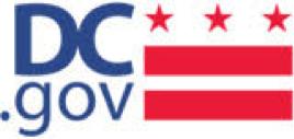DCGov Logo.png