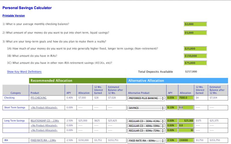 deposit_allocation_tool_screenshot.png