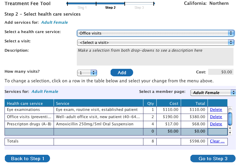Health-Treatment-Fee-Tool-Screenshot.png