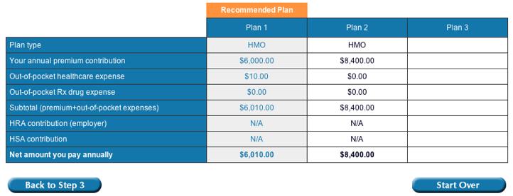 HMO+Plan+Comparison+Tool.png