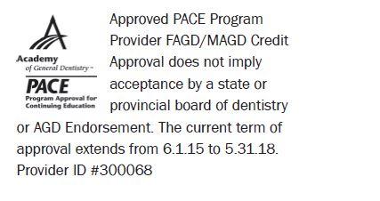 AGD PACE.JPG
