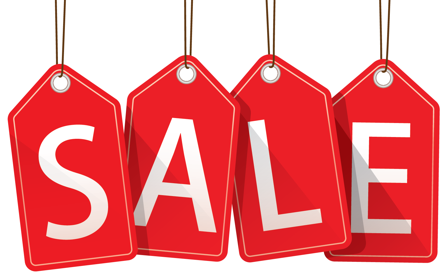 Red-Tag-Sale-01-1.png