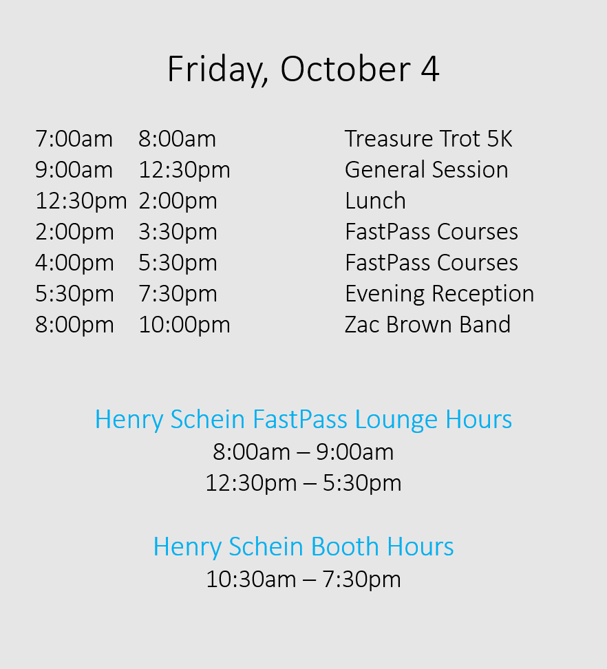 Schedule - Friday.png