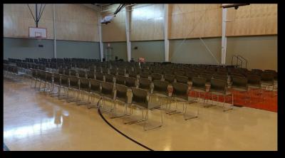05-Classroom-Set-Up-Pavilion_d400.png