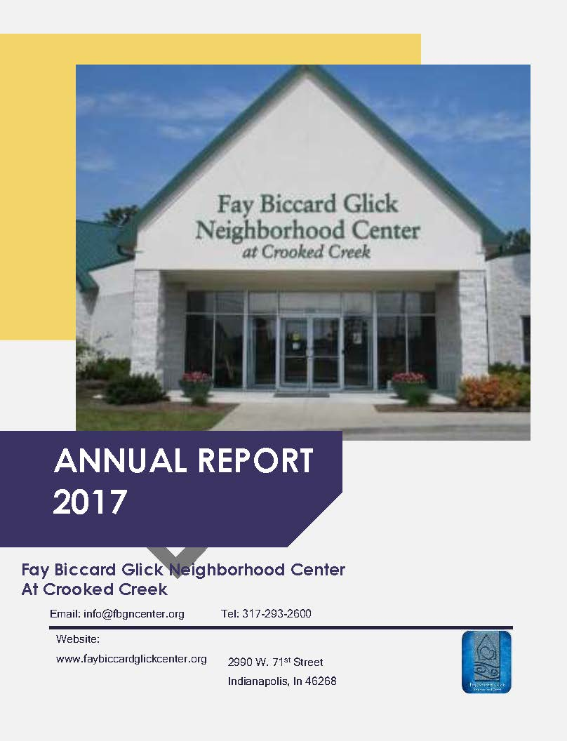 ANNUAL REPORT final report for website_Page_01.jpg