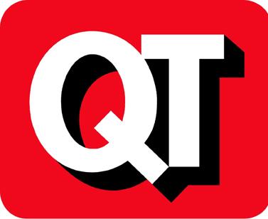 QuikTrip_logo.png