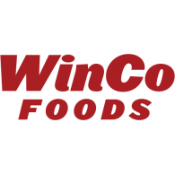 Winco.png