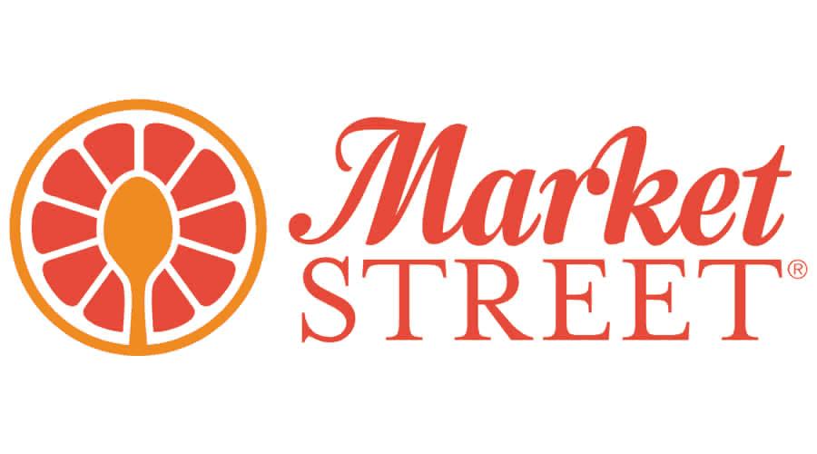 market-street-logo-vector.png