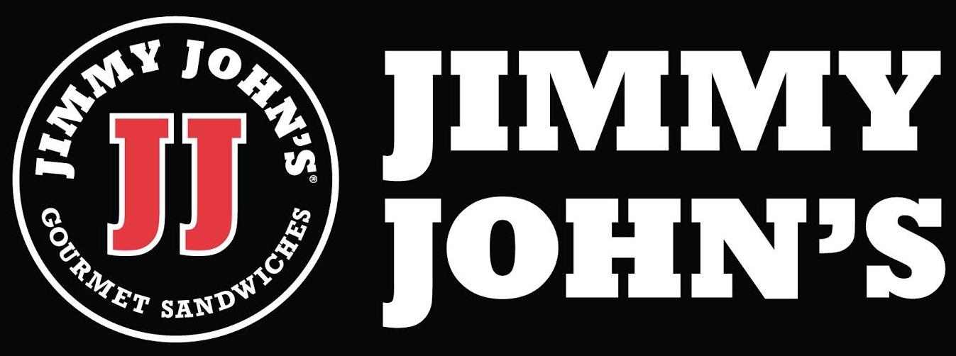 Jimmy John's.jpeg